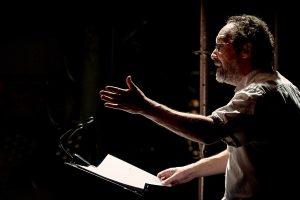 Música de cámara argentina del siglo XXI