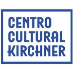 elcckirchner